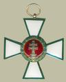 Magyar Érdemkereszt nagykeresztje 1923-1935.png