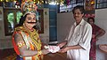 Mahabali gopalakrishnan.jpg