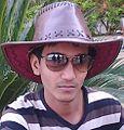 Mahesh Sankpal Sank Style.jpg