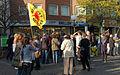 Mahnwache gegen Atomkraft Uetersen 2011 04.jpg