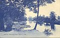 Mahoning River (14067655016).jpg