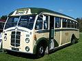 Maidstone & District coach CO252 (OKP 980), M&D 100 (1).jpg