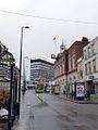 Maidstone town hall 1 (16108809329).jpg