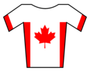 Description de l'image MaillotCanadá.PNG.