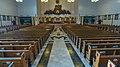 Main Church Górny Kościół 8.jpg
