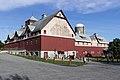 Main Diary Barn CEF Ottawa.jpg