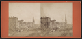 Main St, north fr. (from) Tifft House, from Robert N. Dennis collection of stereoscopic views.png