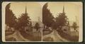 Main Street, Meridith, N.H, by Colby, C. H., 1850-1895.png