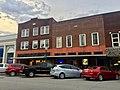 Main Street, Sylva, NC (27226605817).jpg
