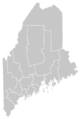 Mainegovelection1998.png