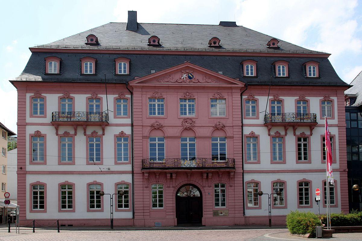 bassenheimer hof