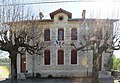 Mairie Ambléon 2.jpg