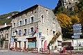 Mairie St Sorlin Bugey 3.jpg