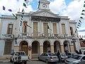 Mairie de Béjaïa.jpg