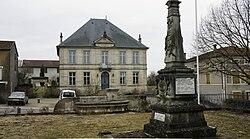 Mairie de Pierrefitte-sur-Aire.jpg