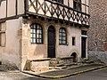 Maison Guetteur Pont Veyle 4.jpg