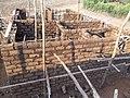 Maison en cours de construction avec Inkarakara.jpg