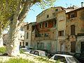 Maisons (Arles) (1).jpg