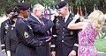 Maj. Gen. Perry L. Wiggins promotion to Lt. Gen. 130913-A-SR136-001.jpg
