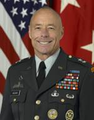 Major General Frank Helmick.png