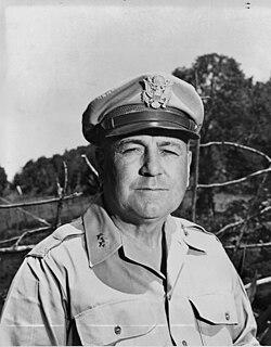 Frederick Gilbreath