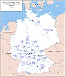Major U.S. Combat Units at the End of the Cold War, Germany, 1990.jpg