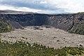 Makaopuhi Crater(2).jpg