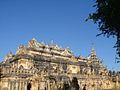 MalNu Monastery.jpg