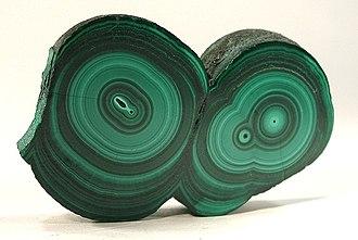 Malachite - Image: Malachite 41365