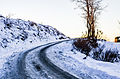 Malam Jabba Road in Winter Swatvalley.jpg