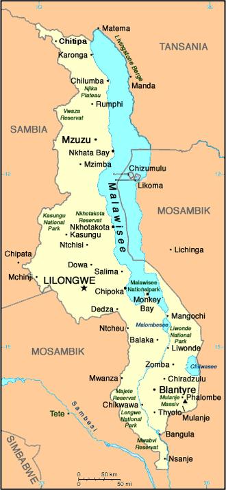 Malawikarte.png