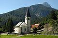 Malborghetto Santa Caterina chiesa 14072007 02.jpg