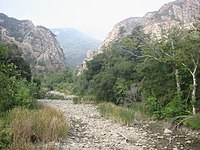 Malibu Creek dry bed.jpg