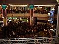 Mall Mob (5214358553).jpg