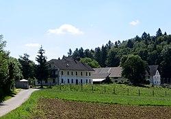 Malo Naklo Slovenia.jpg