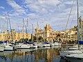 Malta - panoramio (22).jpg