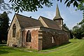 Mamble Church - geograph.org.uk - 463992.jpg