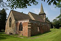 Mamble Church - geograph.org.uk - 463992.jpg