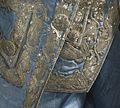 Man's Suit LACMA M.2007.211.948a-c (5 of 6).jpg