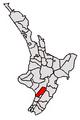 Manawatu DC.png