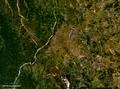 Mancha Urbana de Santa Cruz de la Sierra (Bolivia) Imagen Satelital.png