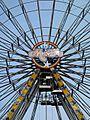 MandD's big wheel Cardiff Bay - geograph.org.uk - 918231.jpg