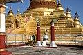 Mandalay-Kuthodaw-28-Zentralstupa-Glocke-gje.jpg
