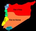 Mandat-de-syrie.png