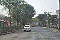 Maniktala Main Road - Kolkata 2012-01-23 8646.JPG