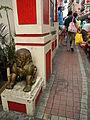 ManilaChinatownjf0180 15.JPG