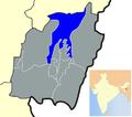 Manipur Senapati district.png