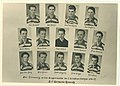 Mannschaftsfoto SC Germania Reusrath 1956.jpg