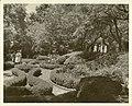 Manse Gardens (4322365723).jpg