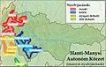 Mansi-dialects.jpg